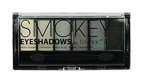 technic-eye-shadows-smokey-by-technic