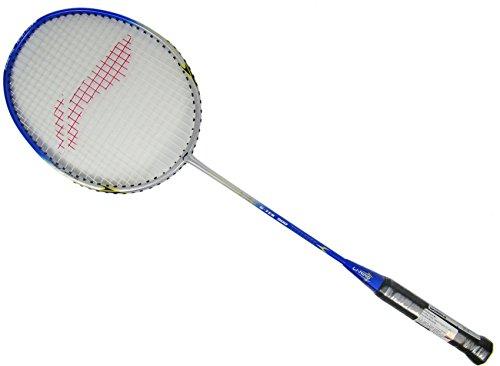 li-ning-g-tek900-badminton-racquet-strung-with-full-cover