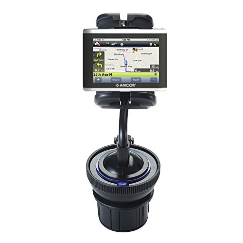 universal-vehicle-cupholder-adapter-with-removable-suction-mount-cradle-to-create-windshield-mount-f