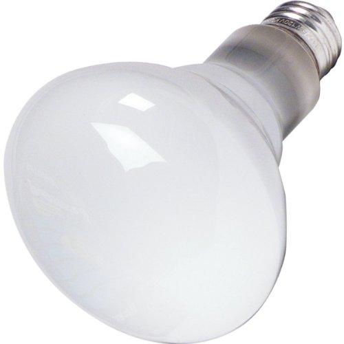 reflector-bulb-philips-65w-120v-br-30-flood-medium-base-620-lumens-interior-use-only-12-pk