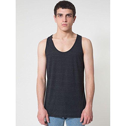 american-apparel-debardeur-homme-s-noir