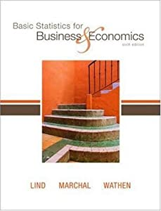 statistical techniques in business and economics douglas lind solutions Statistical techniques in business and - wordpresscom.