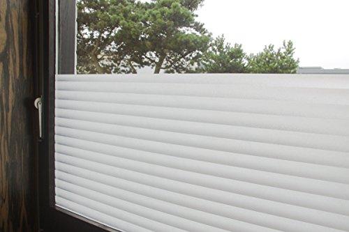 static-cling-window-film-90-uv-sun-protection-self-adhesive-window-film-decoration-blinds-p040-halbt