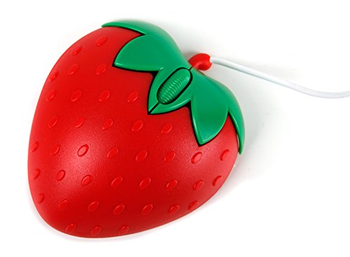 duragadget-novelty-strawberry-shaped-mini-laptop-pc-mouse-with-handy-scroll-function-usb-20-30-conne