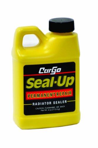 cargo-1120-seal-up-permanent-repair-radiator-sealer-4-oz