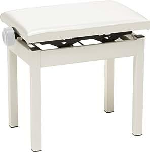 KORG ピアノイス PC-300WH ホワイト