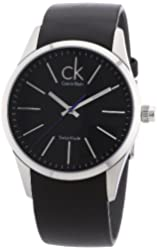 cK calvin klein Classic Men's Watch K2241104