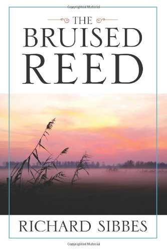 Image of Bruised Reed