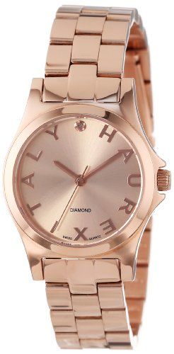 Haurex Italy 7R505DDS - Reloj para mujeres