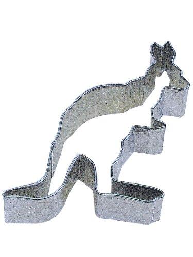 aussie-kangaroo-325-inch-cookie-cutter
