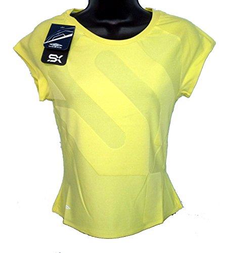 umbro-sx-bodymap-tee-reino-unido-amarillo-amarillo-amarillo-uk-14