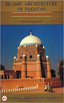 contributions of pakistan authors Established as a homeland for india's muslims in 1947, pakistan has had a  tumultuous  carol sanger, author of about abortion, contributed to a vice  thought.