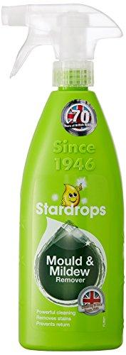 stardrops-und-schimmel-reiniger-750-ml-6-stuck