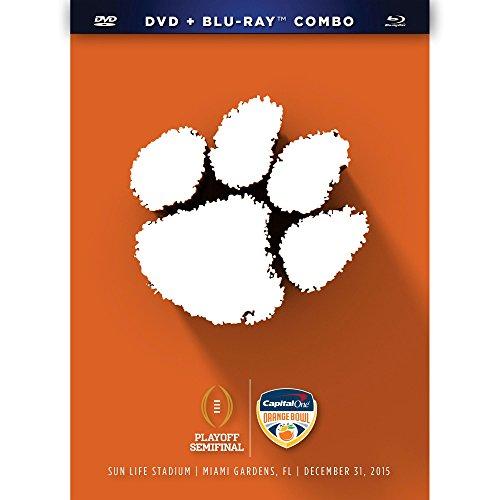 2016-cfp-capital-one-orange-bowl-dvd-bd-combo