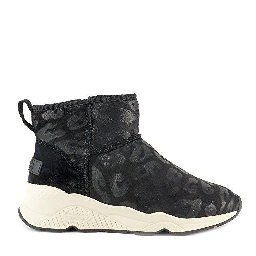 ash-miko-shearling-boots-cheetah-print-black-suede-36-black