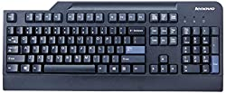 Lenovo Preferred Pro USB Keyboard (73P5220)