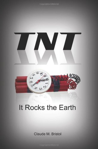 tnt-it-rocks-the-earth