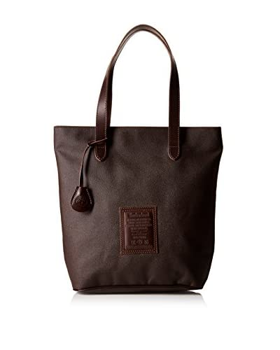 Timberland Shopper City Explorer