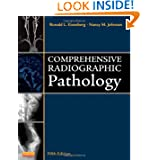 Comprehensive Radiographic Pathology, 5e