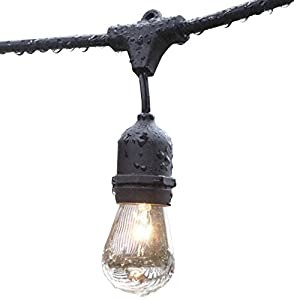 String Lights Tj Maxx : share facebook twitter pinterest buy new USD 79 99 qty 1