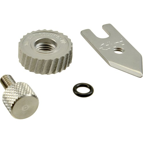 Edlund Company KT1316 KIT, G-2/SG-2, REPLACEMENT PARTS