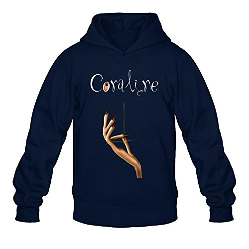 coraline-stop-motion-animation-logo-long-sleeve-sweatshirts-hoodie-mens-tommery-xl
