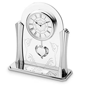 home kitchen home decor clocks wall clocks