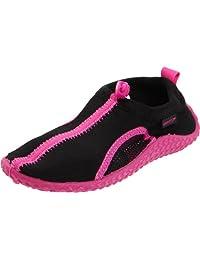 Speedo Shorecruiser Water Shoe (Little Kid/Big Kid)
