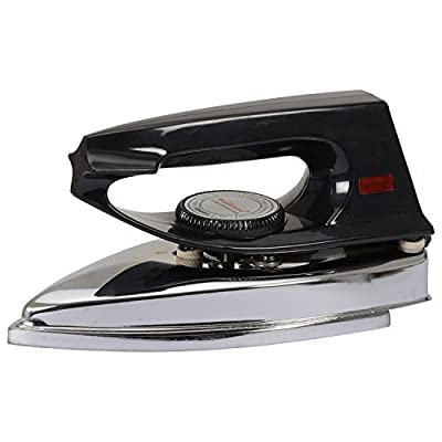 Sunflame Heavy Weight Automatic Dry Iron