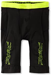 Zoot Sports Mens Ultra 2.0 CRX Shorts by Zoot Sports