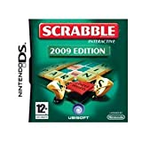 Scrabble: 2009 Edition (Nintendo DS)