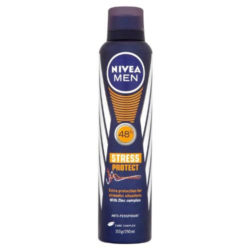 nivea-men-stress-protect-48-hours-anti-perspirant-deodorant-spray-250-ml-pack-of-3