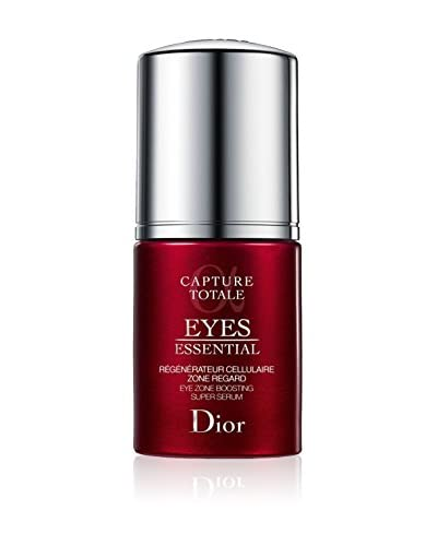 Dior Tratamiento para Contorno de Ojos Capture Totale Eyes Essential 15 ml