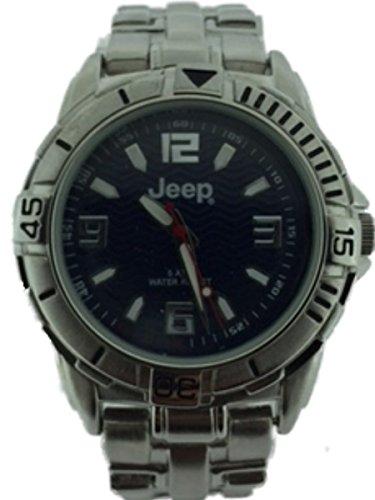 jeep-herren-uhren-02969-armband-blau-zifferblatt