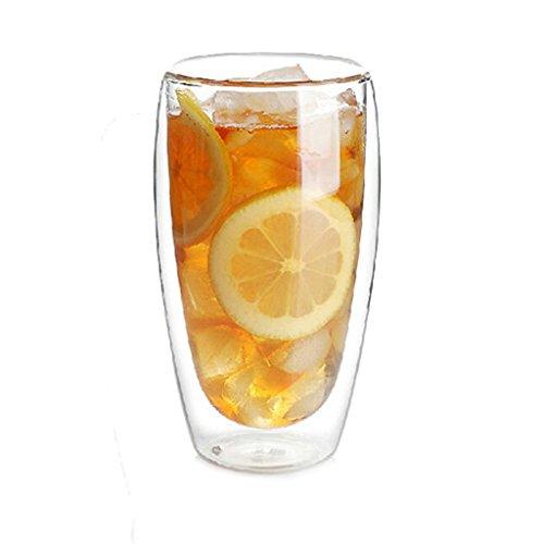 artsu-doppelwandiges-glas-zahnputzbecher-transparent-eiformig-450-ml-15-unze-set-von-3