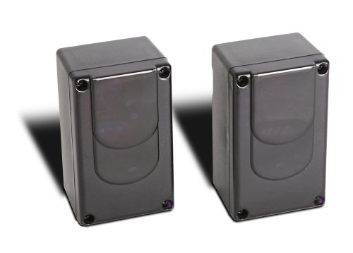 Usautomatic Sentry Photo Eye For Sentry Gate Openers