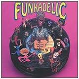 echange, troc Funkadelic - Music For Your Mother