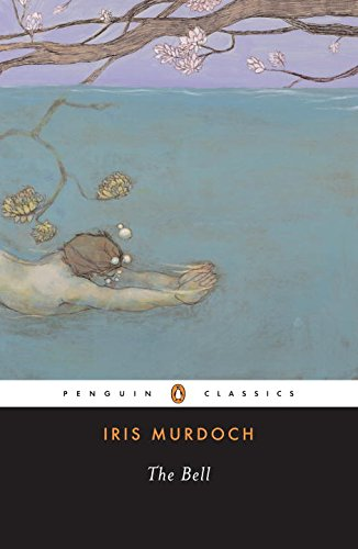 The Bell (Penguin Twentieth-Century Classics)