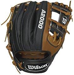 Buy Wilson A2000 SuperSkin Series: A2000BBSS1788 by Wilson