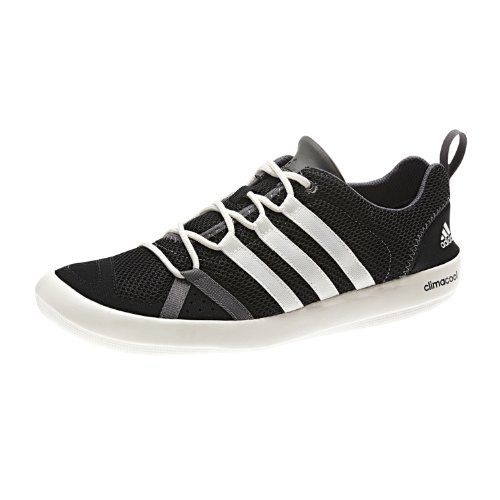 adidas Outdoor Climacool Boat Lace Boat Shoe