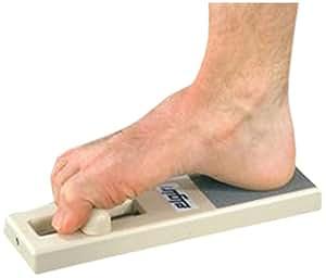 Elgin Archxerciser Foot Strengthening Device : Great for Plantar Fasciitis an...