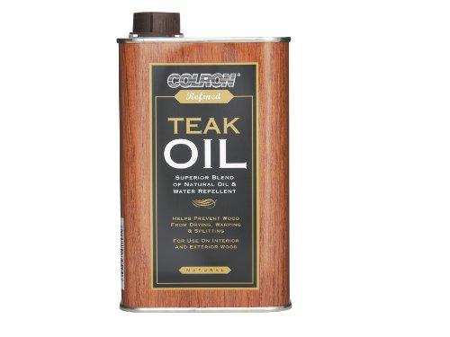 ronseal-crto-500ml-colron-refined-teak-oil