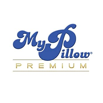 Set A Shopping Price Drop Alert For My Pillow- Standard/Queen Pillow - As Seen on TV