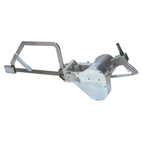 UltraSource 017224 Jarvis Model ERS-1 Carcass Splitting Saw (Jarvis Meat Saw compare prices)