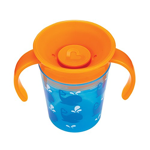 munchkin-miracle-360-degree-deco-trainer-cup-blue-whale