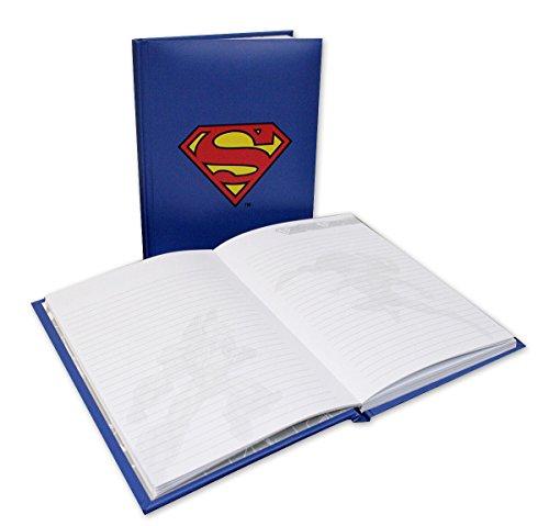 cuaderno-de-notas-superman-con-logotipo-iluminante
