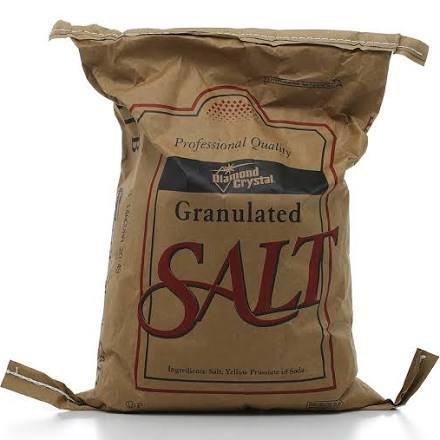 diamond-crystal-plain-granulated-salt-25-lb-bag-by-cargill