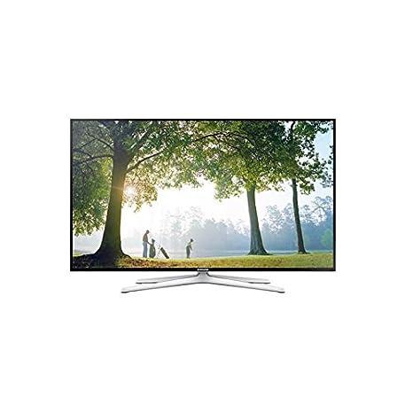 """Samsung UE48H6400 TV Ecran LCD 48 """" (122 cm) 1080 pixels Tuner TNT 400 Hz"""