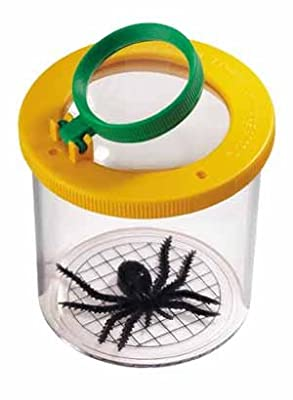 Safari Toys World's Best Bug Jar from Safari Toys