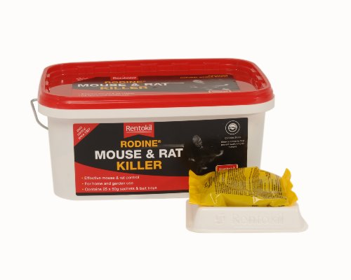 rentokil-psr112-rodine-mouse-and-rat-killer-125kg-pack-of-25